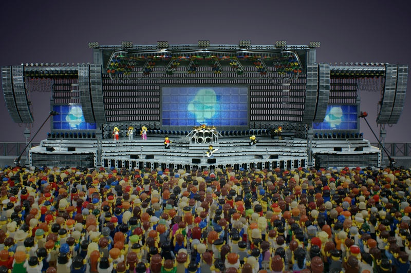 Legoconcert1