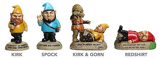 hujt_trek_garden_gnomes_grid_embed