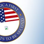 america first europe second